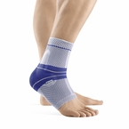 MalleoTrain Ankle Support Brace by Bauerfeind