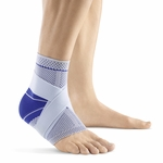 MalleoTrain S Ankle Support Brace by Bauerfeind