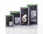 Maxorb Extra Ag Silver Alginate Dressings - All Sizes, by Medline