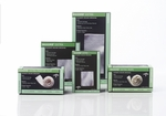 Maxorb Extra CMC Alginate Dressings - All Sizes, by Medline