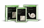 Maxorb II Alginate Wound Dressings by Medline