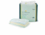McKesson Disposable Protective Liners