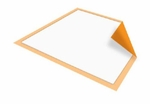 McKesson Disposable Underpads (Chux Bed Pads)