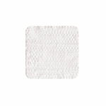 McKesson Hydrogel Sheet Dressings