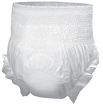 McKesson StayDry Protective Underwear for Men & Women