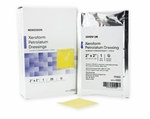 McKesson Xeroform Petrolatum Gauze Dressings