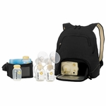 Medela Pump In Style Advanced Double Breastpump w/Backpack