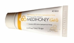 Medihoney Gel Ointment .5 oz & 1.5 oz tubes, Manuka Honey