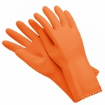 Mediven Compression Stocking Application Gloves
