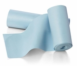 Medline Esmark Bandage Sterile & Non-Latex