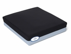 Medline Gel Foam Cushions for Wheelchairs & Chairs