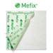 Mefix Tape Medical Fabric Dressing Fixation Tape, All Sizes, Molnlycke
