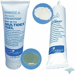 Multidex Gel and Powder Maltodextrin Wound Dressings