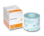 OPSITE Flexifix Transparent Adhesive Film Roll Dressing