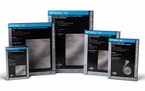 Opticell Ag Plus Silver Gelling Fiber Wound Dressings