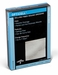 Opticell Gelling Fiber Wound Dressings by Medline