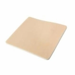 Optifoam Non-Adhesive Foam Wound Dressings, All Sizes, by Medline
