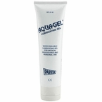 Parker Aquagel Lubricating Gel, 5 oz Tube