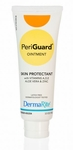 PeriGuard Skin Protectant Ointment 3.5oz (Each), # 00204