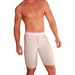Petey's Washable Incontinence Underwear for Men, Moderate