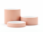 Pinc Zinc Oxide Fixation Tape by Medline