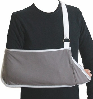 Pocket Style Arm Sling, Youth Size, by DMI