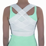 Posture Supports and Correctors
