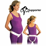 It's You Babe V2 Supporter Pregnancy Belt