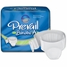 Prevail Bariatric Briefs, Ultimate Absorbency (Sizes A or B)