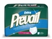 Prevail Daily Underwear (Formerly Extra Pull-Up) by the Case