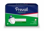 Prevail Per-Fit Briefs, Maximum Plus Absorbency