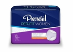 Prevail Per-Fit Women Protective Underwear