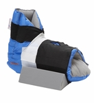Prevalon Boot Pressure-Relieving Heel Protector by Sage