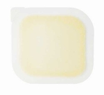 Primacol Bordered Hydrocolloid Dressings by Derma Sciences