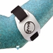 ProBand BandIT Forearm Elbow Band Support Brace, #89