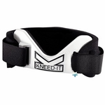 ProBand Kneed-IT Knee Guard, Style #87