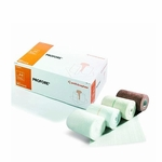 Profore Compression Bandage Dressing System, Smith & Nephew #66020016