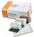 Profore Lite Compression Bandage Dressing System, Smith & Nephew