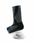 ProLite 3D Achilles Tendon Support by FLA