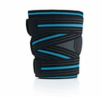 ProLite 3D Thigh & Hamstring Support by FLA