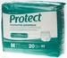 Protect Extra Protective Underwear by Medline
