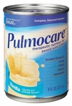 Pulmocare Therapeutic Nutrition Drink for COPD, Abbott Ensure