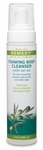 Remedy Foaming Body Cleanser with Olivamine 9oz, # MSC094109