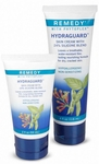 Remedy Hydraguard Skin Cream with 24% Silicone Blend