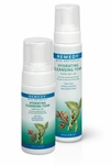 Remedy Hydrating No Rinse Cleansing Foam & Shampoo w/ Phytoplex, 4 & 8 oz