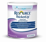 Resource ThickenUp Instant Food and Drink Thickener (8 oz)