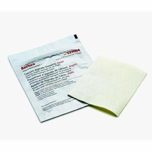 Restore Silver Calcium Alginate Wound Dressings by Hollister