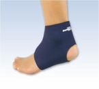 Safe-T-Sport Neoprene Ankle Supports by FLA Orthopedics, # 40-701