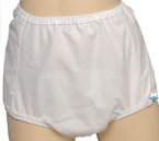 Sani-Pant Lite Pull-On Waterproof Cover-Up Underpants
