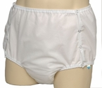 Sani-Pant Snap-On Waterproof Cover-Up Underpants